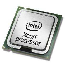 DELL - Intel Xeon E5-2630 v3 procesador 2,4 GHz 20 MB L3