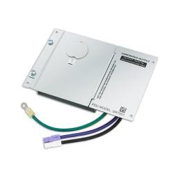 APC - SRT001 módulo digital y analógico i / o
