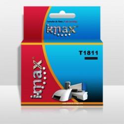 IMAX - 021811 cartucho de tóner Negro