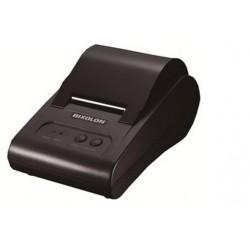Bixolon - STP-103III Térmica directa Impresora de recibos