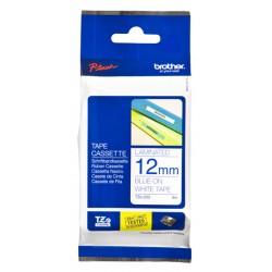 Brother - TZE233 cinta para impresora de etiquetas