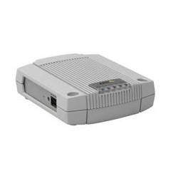 Axis - P8221 módulo digital y analógico i / o