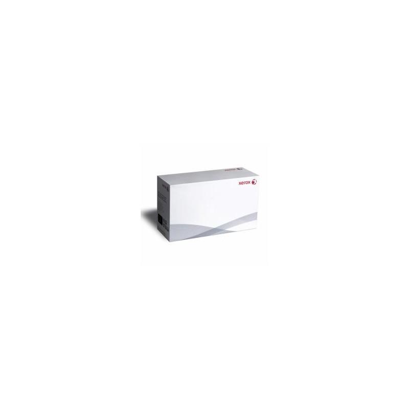 Xerox - Cartucho de tóner negro