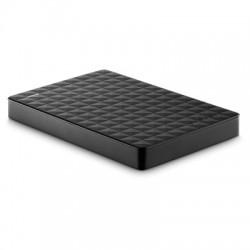 Seagate - Expansion Portable 4TB disco duro externo 4000 GB Negro