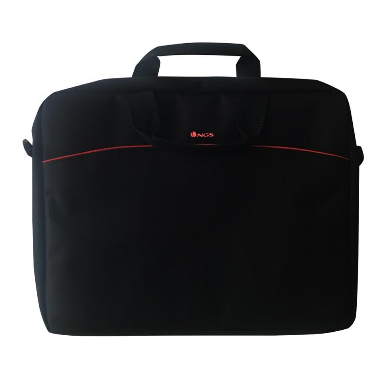 NGS - Enterprise maletines para portátil