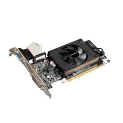 Gigabyte - GV-N710D3-2GL tarjeta gráfica GeForce GT 710 2 GB GDDR3