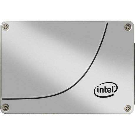 "Intel - DC S3710 800GB 2.5"" Serial ATA III"