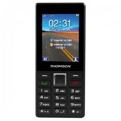 "Thomson - TLINK24 2.4"" 85g Negro"