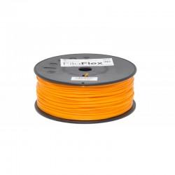 bq - FilaFlex FilaFlex,Filaflex Naranja 500 g