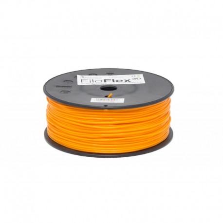 bq - FilaFlex Filaflex Naranja 500g