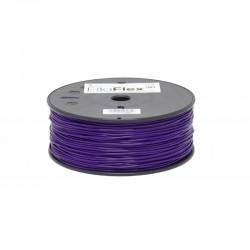 bq - FilaFlex FilaFlex,Filaflex Púrpura 500 g