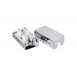 Equip - 135620 conector