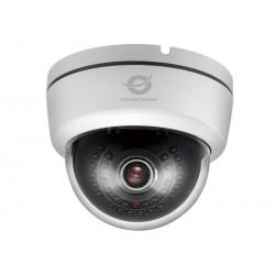 Conceptronic - Cámara CCTV domo de 700TVL