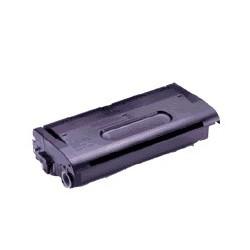 Epson - S051016 fotoconductor Negro 6000 páginas