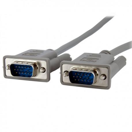 StarTechcom - MXT101MM