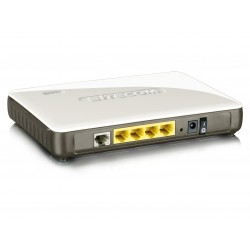 Sitecom - WL-346 router