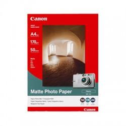 Canon - MP-101