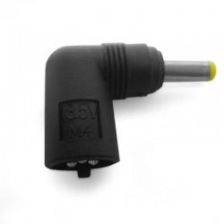 Phoenix Technologies - PHM4DC90 conector de alimentación para portátiles