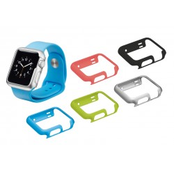 Amazfit - Verge reloj deportivo Gris Pantalla táctil 360 x 360 Pixeles Bluetooth