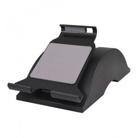 APG Cash Drawer - Stratis - 22009330