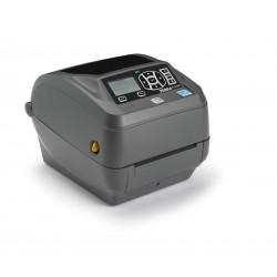 Zebra - ZD500R impresora de etiquetas Térmica directa / transferencia térmica 300 x 300 DPI Alámbrico