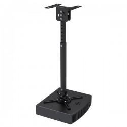 Newstar - Soporte de techo universal para beamers y proyectores