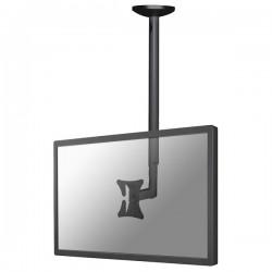 Newstar - Soporte de techo para TV - FPMA-C050BLACK