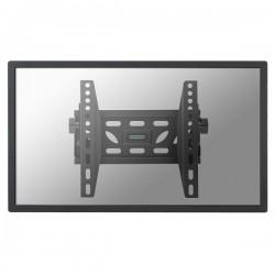 Newstar - Soporte de pared para TV - LED-W220