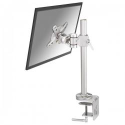 Newstar - Soporte de escritorio para monitor - FPMA-D1010