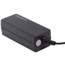 Kloner - KAS40 adaptador e inversor de corriente Interior 40 W Negro