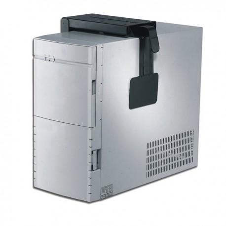 Newstar - Soporte de PC para escritorio - 1223812