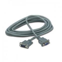 Hewlett Packard Enterprise - DL360 Gen9 Serial cable de serie