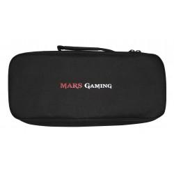 Mars Gaming - MB1 Negro caja para equipo