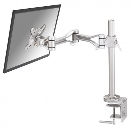 "Newstar - FPMA-D1030 30"" Plata soporte de mesa para pantalla plana"