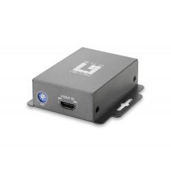 LevelOne - Transmisor HDMI Cat.5 HD Spider