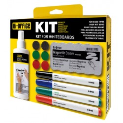 Bi-Office - KT1010 accesorio de escritorio