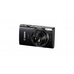 """Canon - IXUS 285 HS Cámara compacta 20,2 MP 1/2.3"""" CMOS 5184 x 3888 Pixeles Negro"""