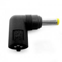 Phoenix Technologies - PHM5DC90 conector de alimentación para portátiles