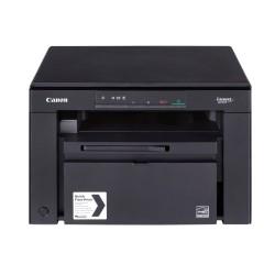 Canon - i-SENSYS MF3010 1200 x 600DPI Laser A4 18ppm