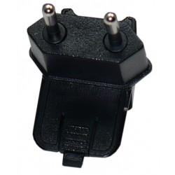 Datalogic - 94ACC1339 cargador de dispositivo móvil Interior Negro