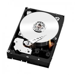 Western Digital - Red Pro 6000GB Serial ATA III disco duro interno