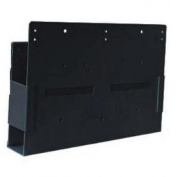 Nilox - AMOM06120 monitor mount accessory