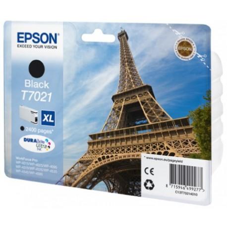 Epson - C13T70214010