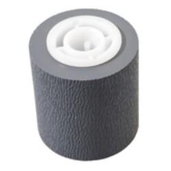 KYOCERA - 302HS08260 Impresora láser/LED Rodillo pieza de repuesto de equipo de impresión