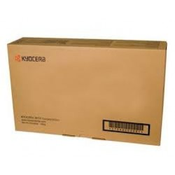 KYOCERA - 302HN06080 pieza de repuesto de equipo de impresión