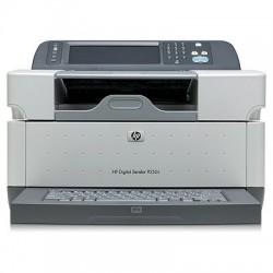 HP - 9250c Digital Sender