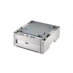 OKI - 44575714 bandeja y alimentador Bandeja de papel 530 hojas
