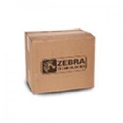 Zebra - P1046696-016 cabeza de impresora