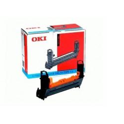 OKI - 41962807 23000páginas Cian tambor de impresora