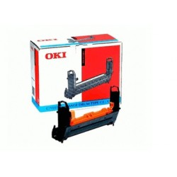 OKI - 41962807 tambor de impresora Original 1 pieza(s)